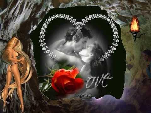 Demis Roussos - ♥♥ Quand Je T'aime ♥♥