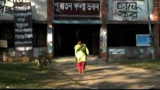 Download Video Bangladesh: Seeking justice MP3 3GP MP4