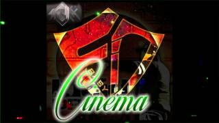 Watch Fio Baby Cinema video
