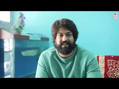 Yash About Dheera Dheera (Sulthana) Song | KGF Kannada Movie | Yash | Prashanth Neel | Hombale Films Mp3