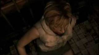 Silent Hill 3 - Obscure