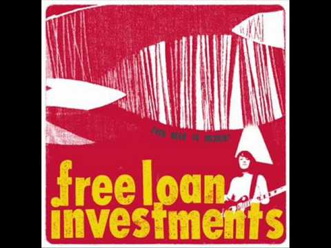 Free Loan Investments - I Don't Love You