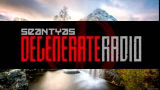 Sean Tyas - Degenerate Radio 020 (2015-05-29)