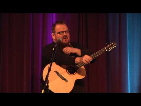 Don Ross Live at The Byfield Arts Center - Set One