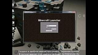 видео VK Player (ВК Плеер) 2.2.1