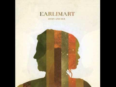 Earlimart - Great Heron Gates