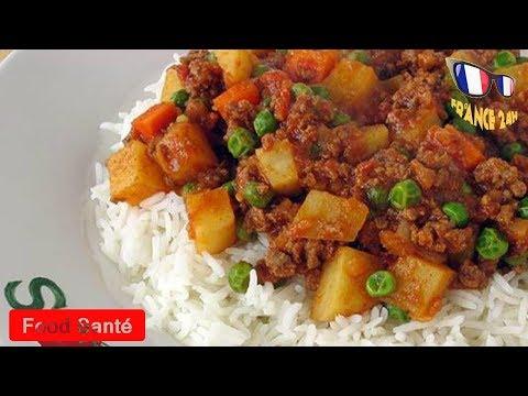 boeuf-et-légumes-au-curry