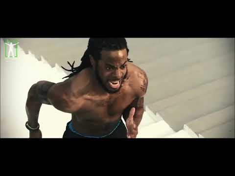 RUNNING MOTIVATION - One Of The Best Motivational Video 2018