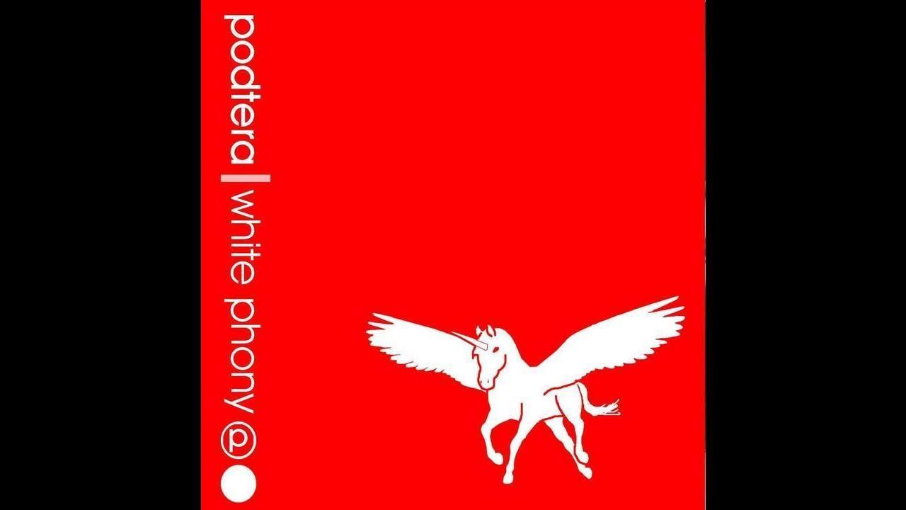 Podtera - Elite -  Deftones Cover