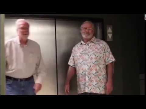 NMFF 2017 Summer Soiree Promo Harry and Dirk