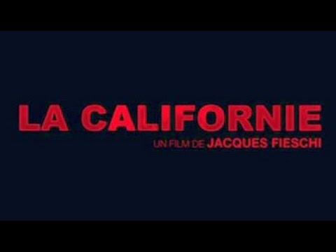 La Californie  Bande Annonce