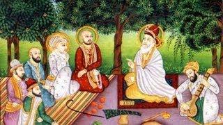Kabir Rahim Ke Dohe..... by Suresh Wadkar & Pamela Jain