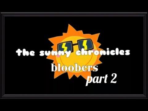 Bloobers
