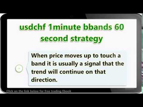 60 second Binary Options Signals - Altredo