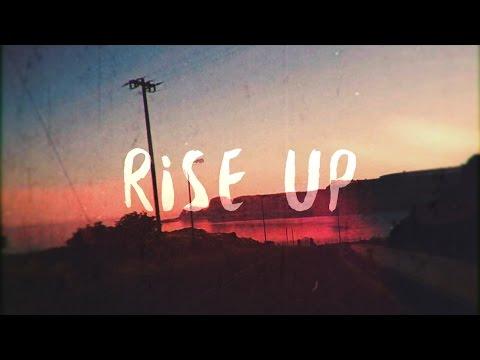 Rise up, Coursework Example - tete-de-moine com