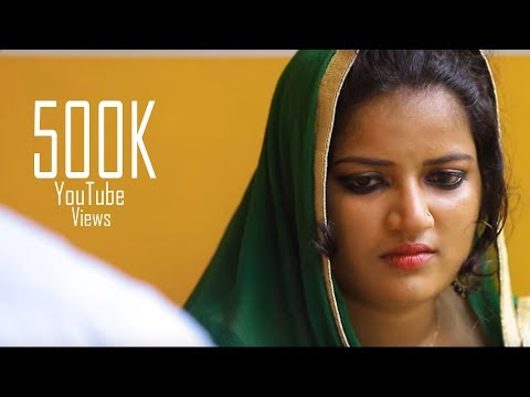 malayalam short film jasmin 2019 short films jokes albums songs music top best new web series    short films jokes albums songs music top best new web series