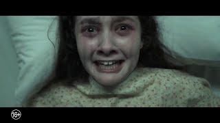 Cлендермен - русский трейлер №2\ новинки кино \ фильмы 2018 ужасы