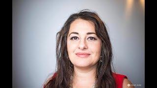 Liza Mordkovich, LCAT - Therapist in New York City