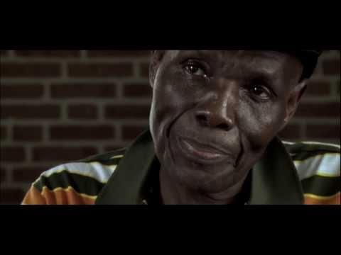 My Song : Oliver Mtukudzi on 'Sarawoga'