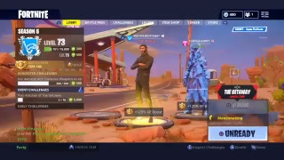 Chill Night Stream! New Skins out! Player with viewers (Norsk fortnite battle Royale) #Roadto90subs!