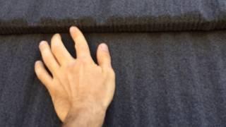 композитная черепица Metrotile Wood(композитная черепица Metrotile Wood ПРОФНАСТИЛ, металлочерепица Заборы и ограждения. Габионы. Ангары, БМЗ от..., 2015-07-14T18:03:59.000Z)