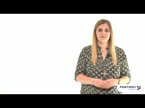 Présentation et analyse avec Alcesteиз YouTube · Длительность: 15 мин33 с