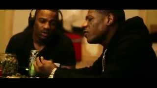 Download Video Gutta-Boss Moves-@DineroFilms MP3 3GP MP4