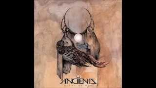 Watch Anciients Flood And Fire video
