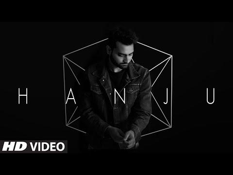 New Punjabi Songs 2019 | Hanju: Azad (Full Song) Meer | Latest Punjabi Songs 2019