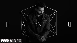 New Punjabi songs 2019 Hanju Azad Full Song Meer Latest Songs 2019