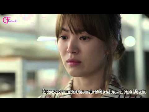 Mad Clown | Kim Na Young - Once Again VOSTFR