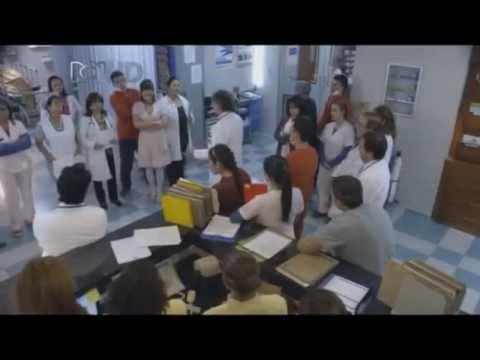 Sala De Urgencias - Capitulo 2 - Canal RCN - #SalaDeUrgencias