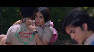 Video Trailer film ily from 38000 feet tayang 5 july download MP3, 3GP, MP4, WEBM, AVI, FLV Maret 2018