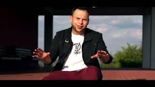 Rompey - Szaleję na Twoim punkcie (Official Video) NOWOŚĆ DISCO POLO 2016
