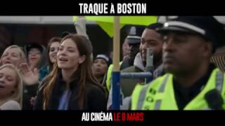 Traque à Boston - Attack 30s - VF