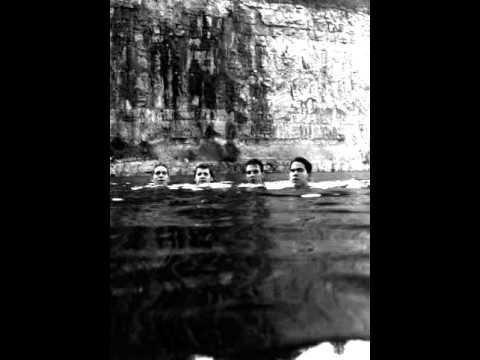 Slint - Breadcrumb Trail (Live in Chicago, IL 3-3-89)