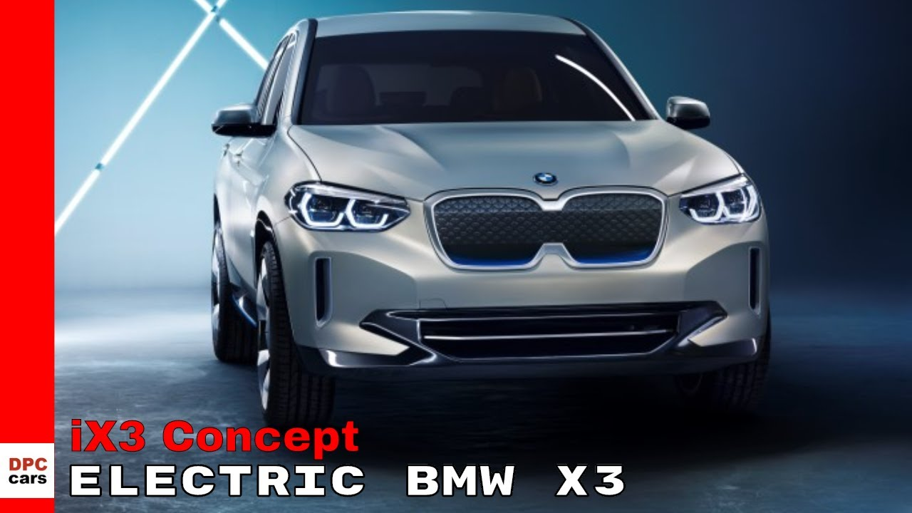 Full Electric Bmw X3 Not Lossing Wiring Diagram