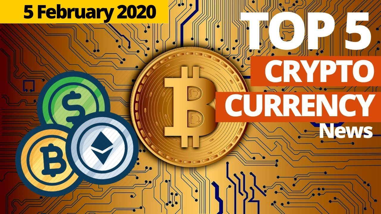 crypto invest february 2020 cryptocurrency trader review