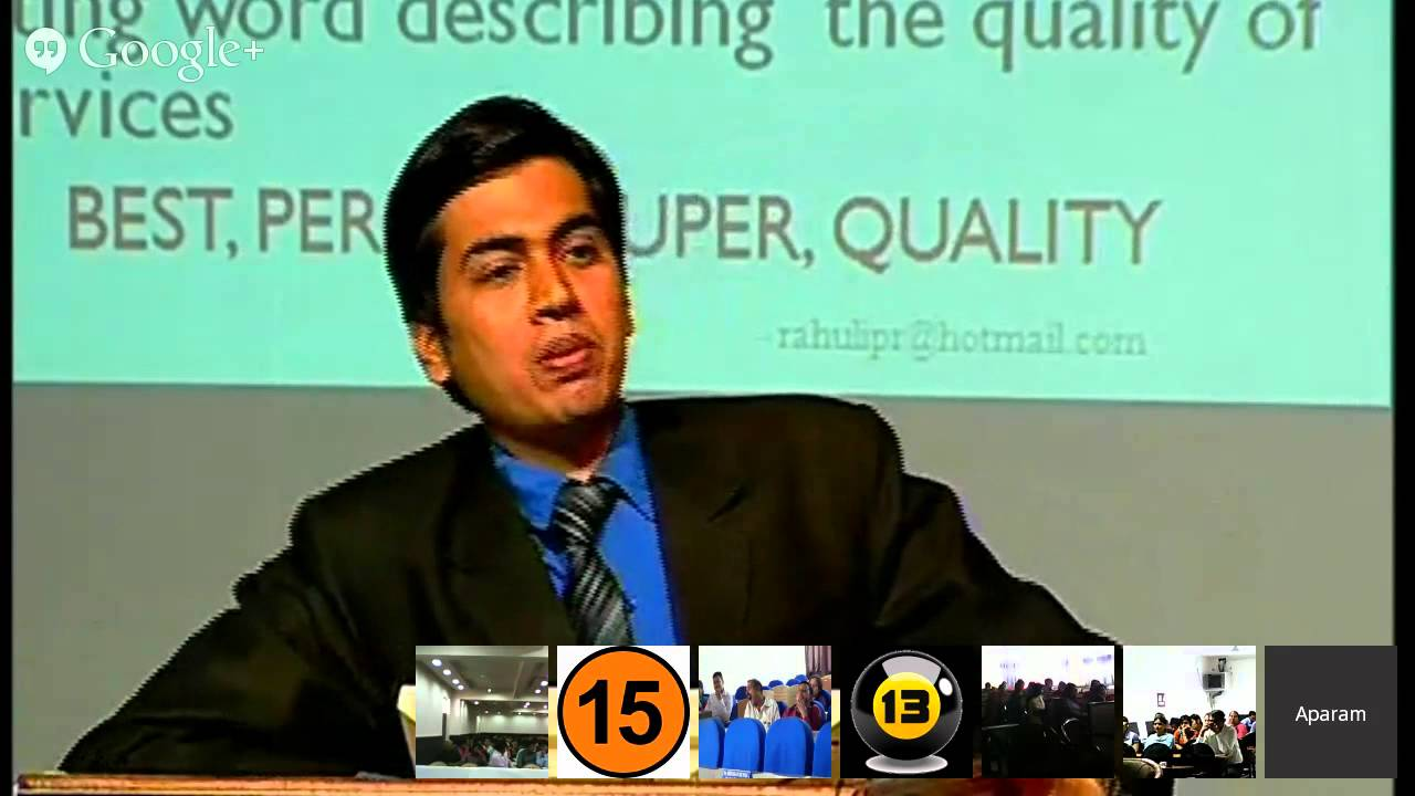 Download Entreprenuers and intellectual property rights by Dr. Rahul Taneja