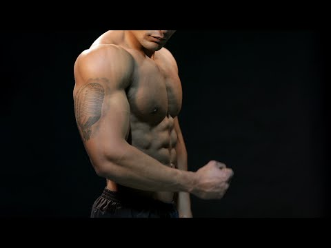 How to Increase Testosterone Naturally
