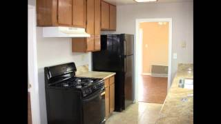 4 Bedroom Single Family House For Sale in Oxnard California