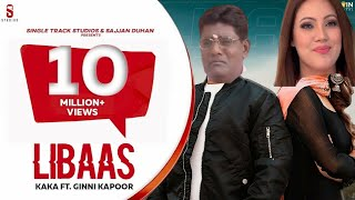 Libaas song .  | Kaka | Ft Jethalal | new Punjabi songs#tmkocbeats #kaka