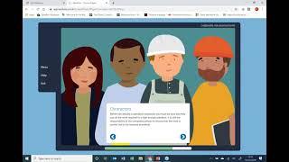 Introducing Legionella Essentials e-learning course | WorkRite Webinars