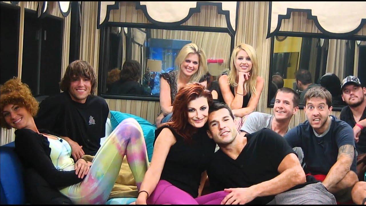 Britney Haynes & Britney Spears'