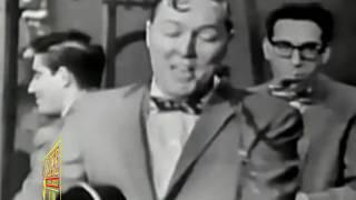 BILL HALEY - WERE GONNA ROCK AROUND THE CLOCK