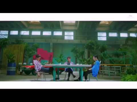 اغنية  exo koko pop  بتشغيل بسرعة  سوف لا تستطيع ألتوقف في رقص .