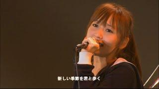 from final live tour 2010~