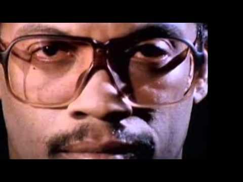 Herbie Hancock -- Can´t Hide Your Love