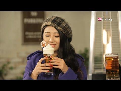 Glimpse Of Korea(Ep.1) Daegu _ Full Episode