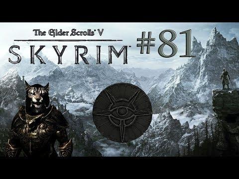 The Elder Scrolls: Skyrim parte 81 - Fortezza di Fellglow